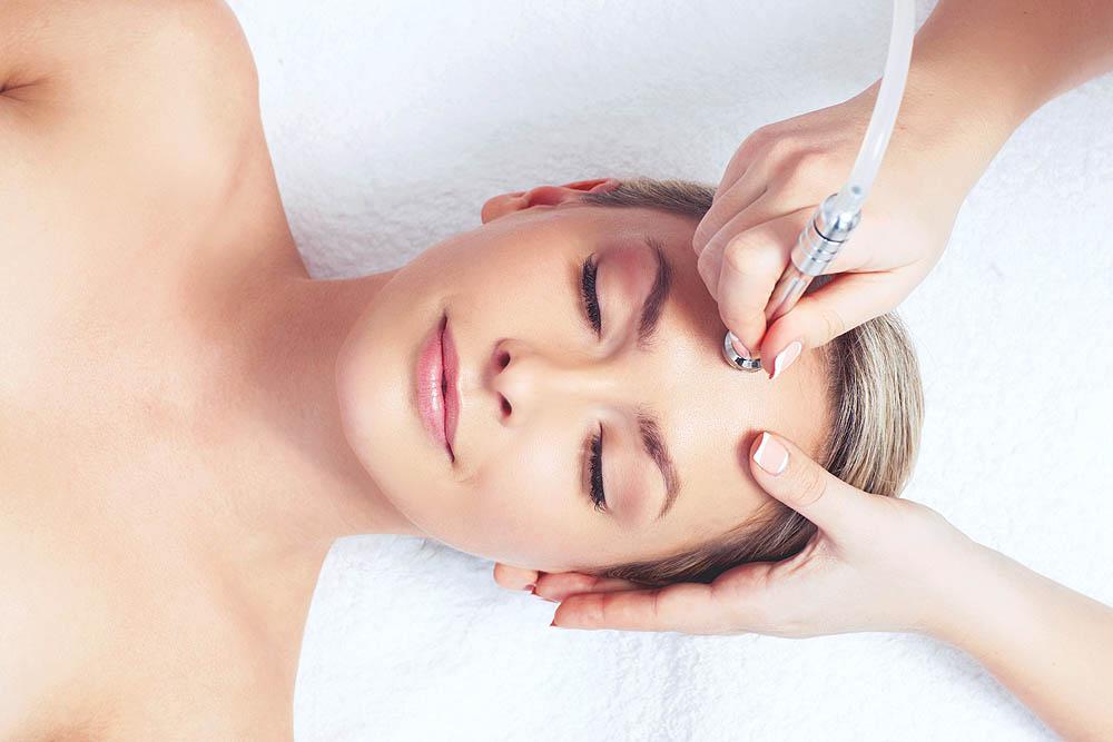 Современные секреты молодости, аппаратная косметология, эстетическая медицина