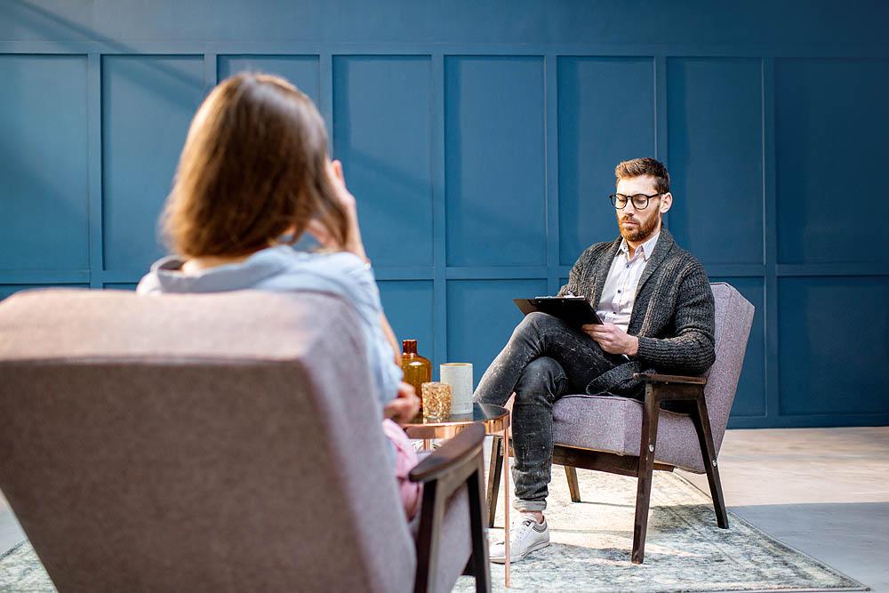 Как найти своего психолога, психологическая помощь, психолог