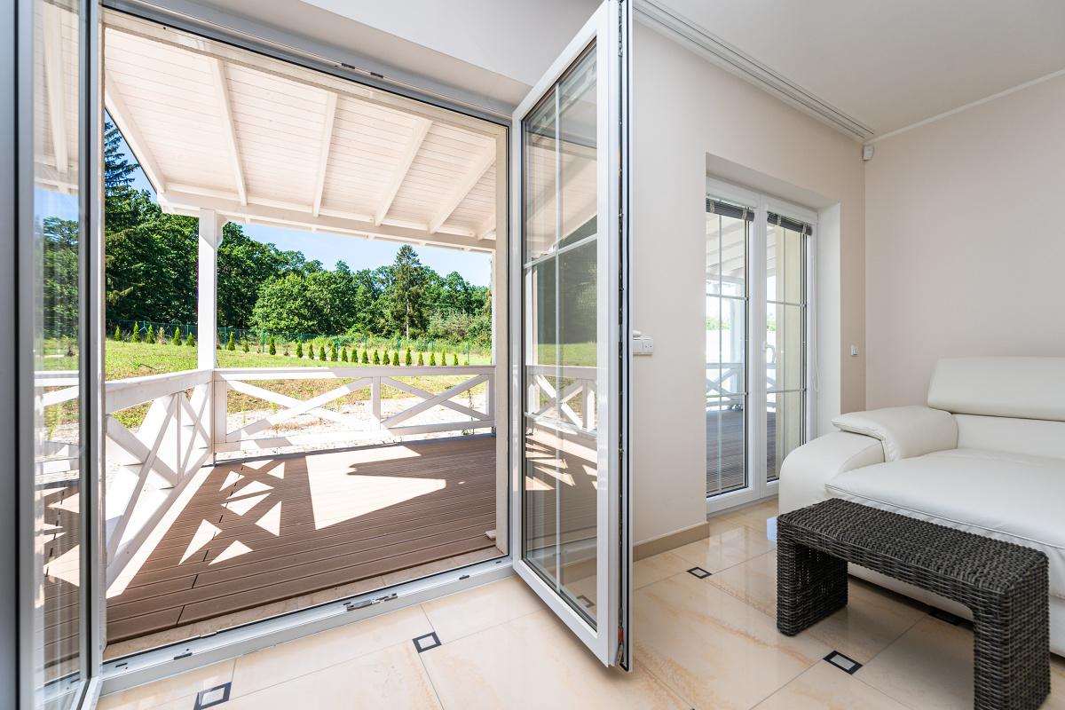 Недвижимость в Чехии, ипотека в Чехии, ипотека в Чехии для иностранцев чешский рынок недвижимости, цены на аренду и покупку квартир в Чехии, покупка квартиры в Праге в 2020 году