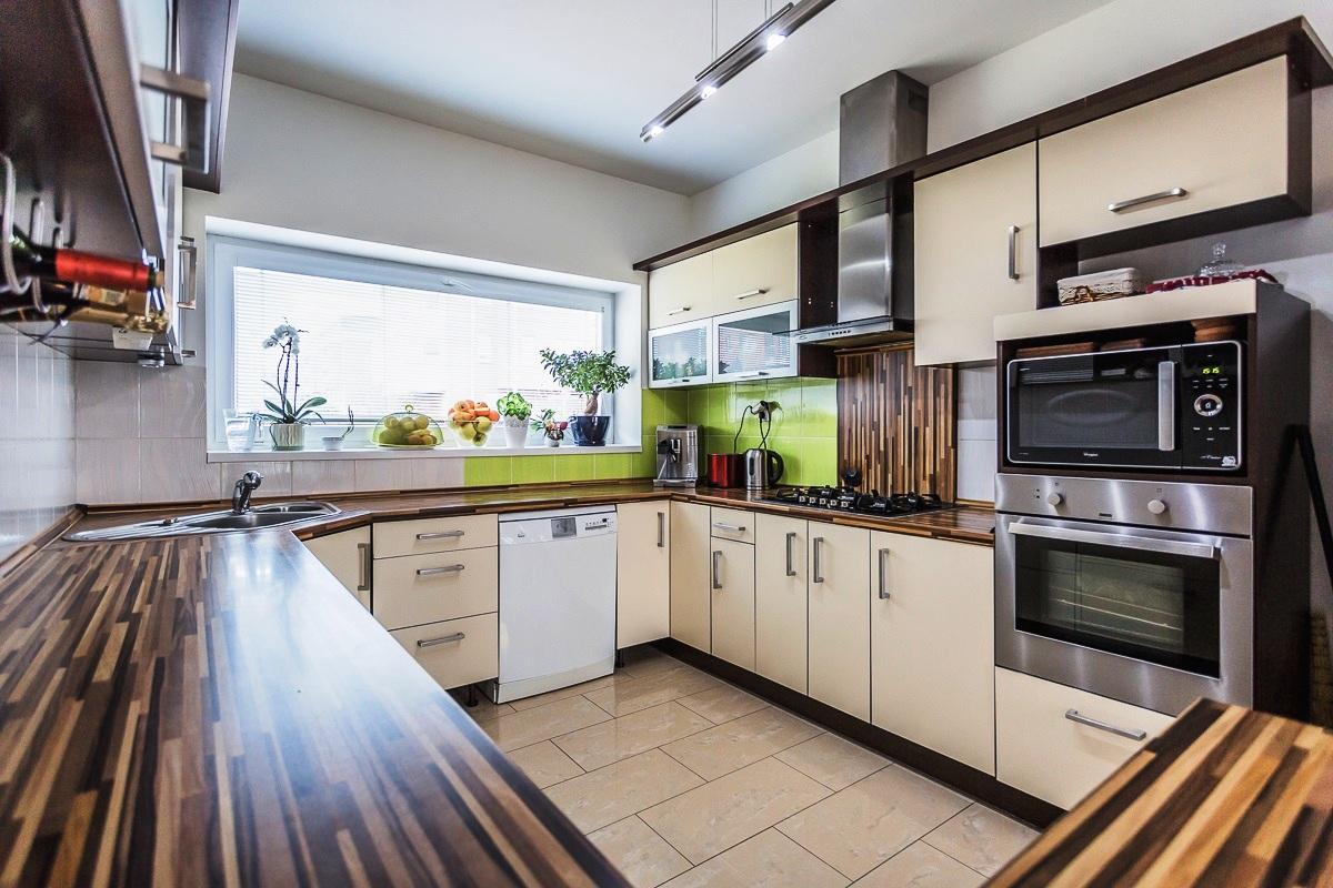 Недвижимость в Чехии, ипотека в Чехии, ипотека в Чехии для иностранцев чешский рынок недвижимости, цены на аренду и покупку квартир в Чехии, покупка квартиры в Праге