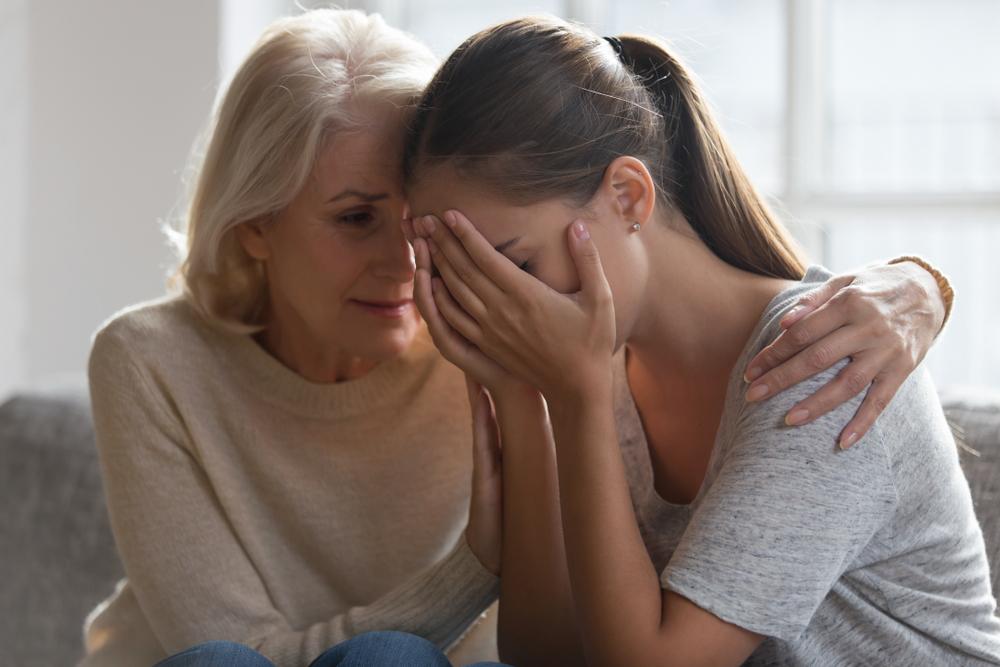Развод, расставание, депрессия, как справится со стрессом при разводе, предательство, измена, психолог, психологическая помощь