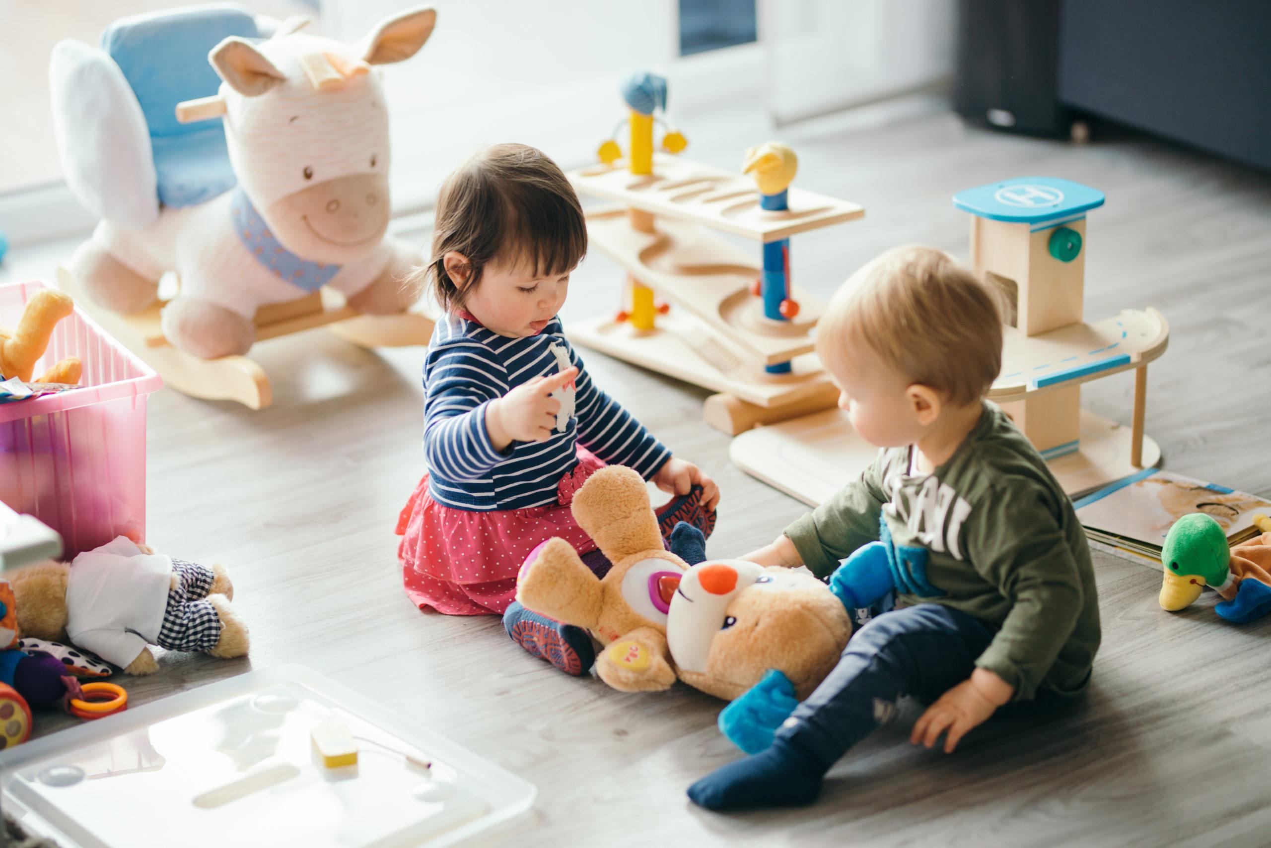 Детская комната, детская комната для мальчика, детская комната для девочки, интерьер детской комнаты