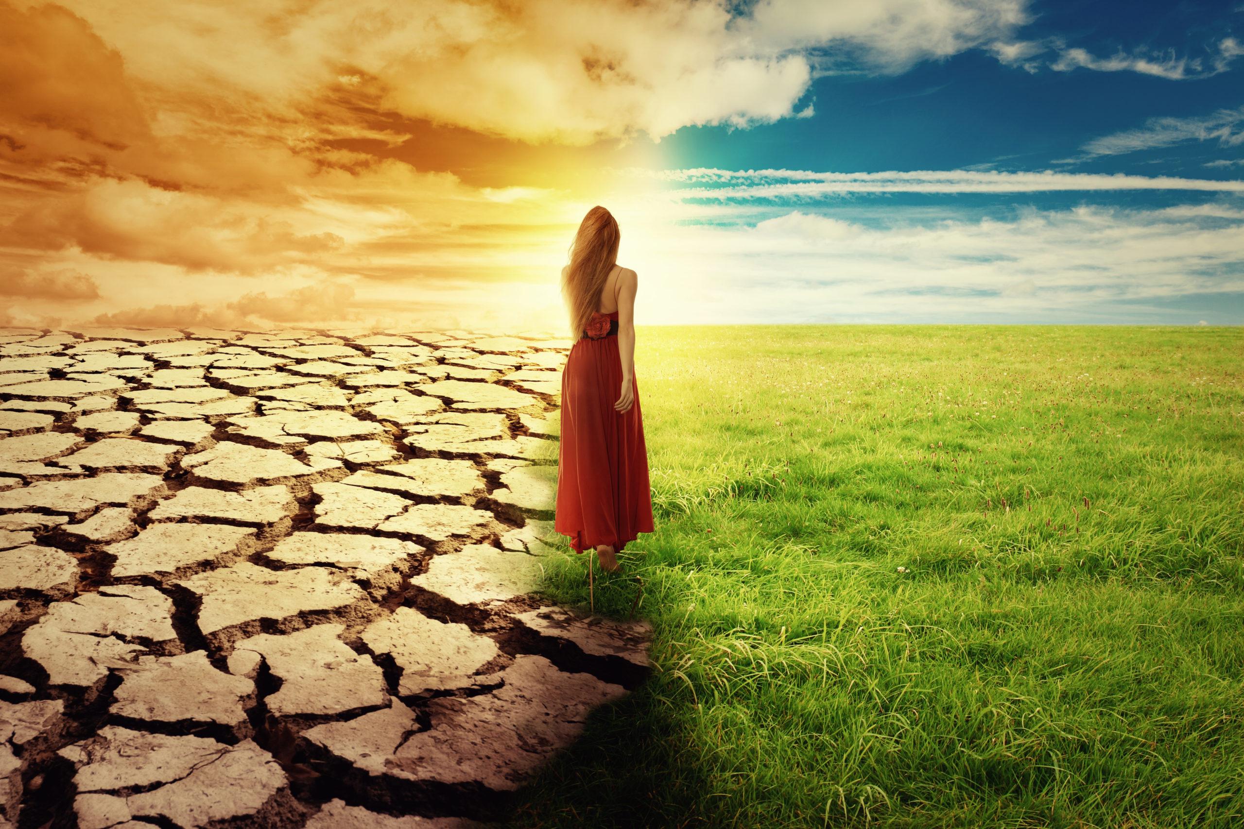 Выход из кризиса , депрессия, как изменить привычки