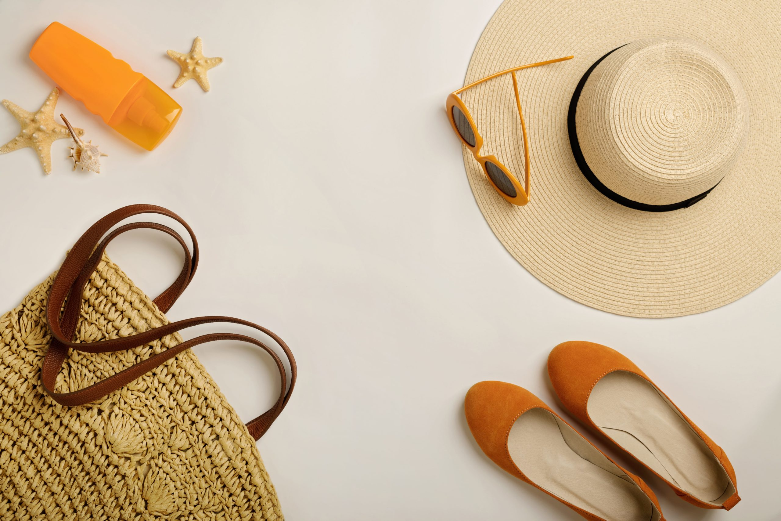 Солнце, солнцезащитные средства, загар, защита от солнца, пляж, солнечный ожег
