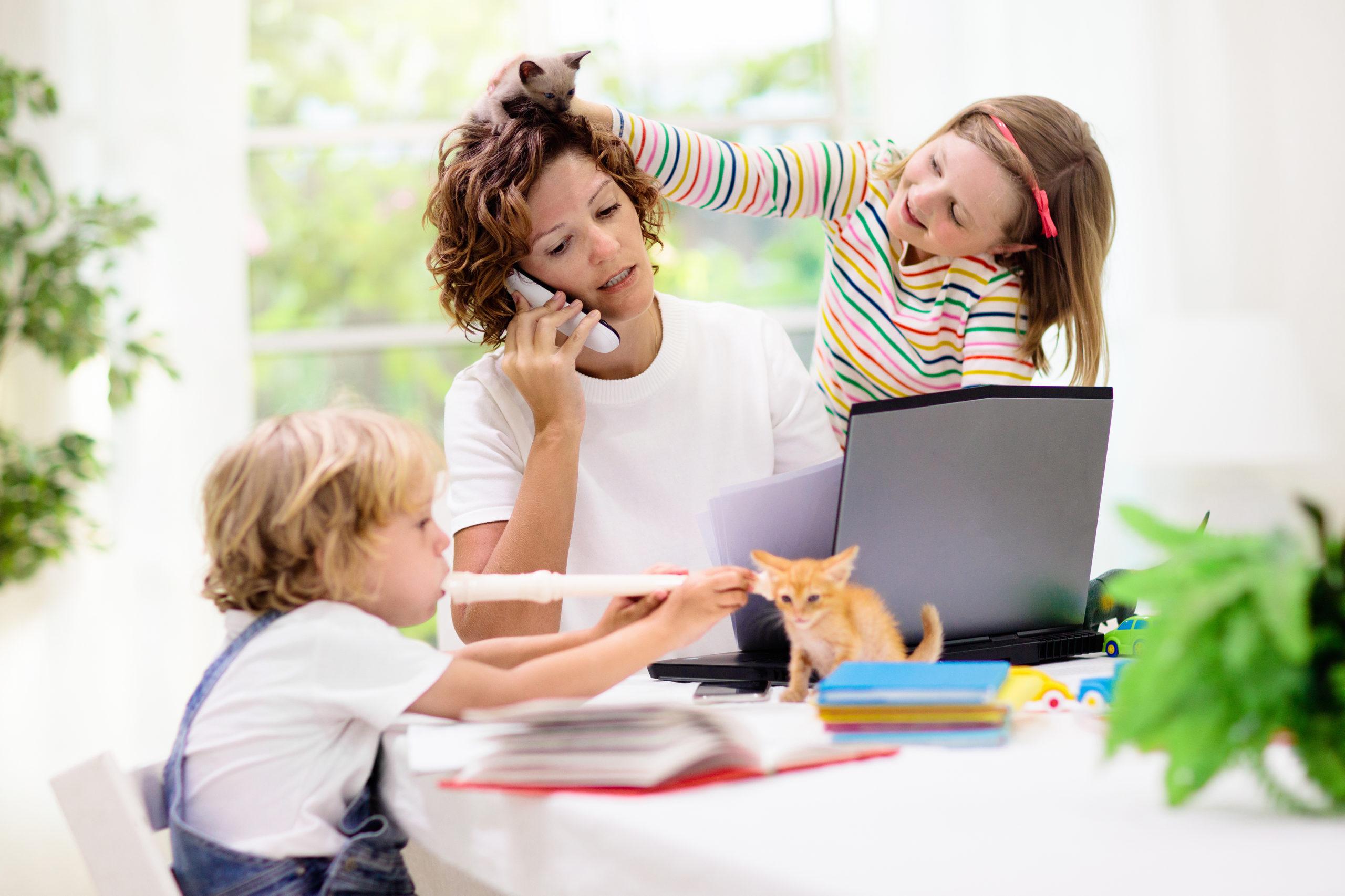 Будущее детей, Воспитание детей, определить способности ребенка, определить таланты ребенка, кружки для ребенка, помощь ребенку в выборе профессии
