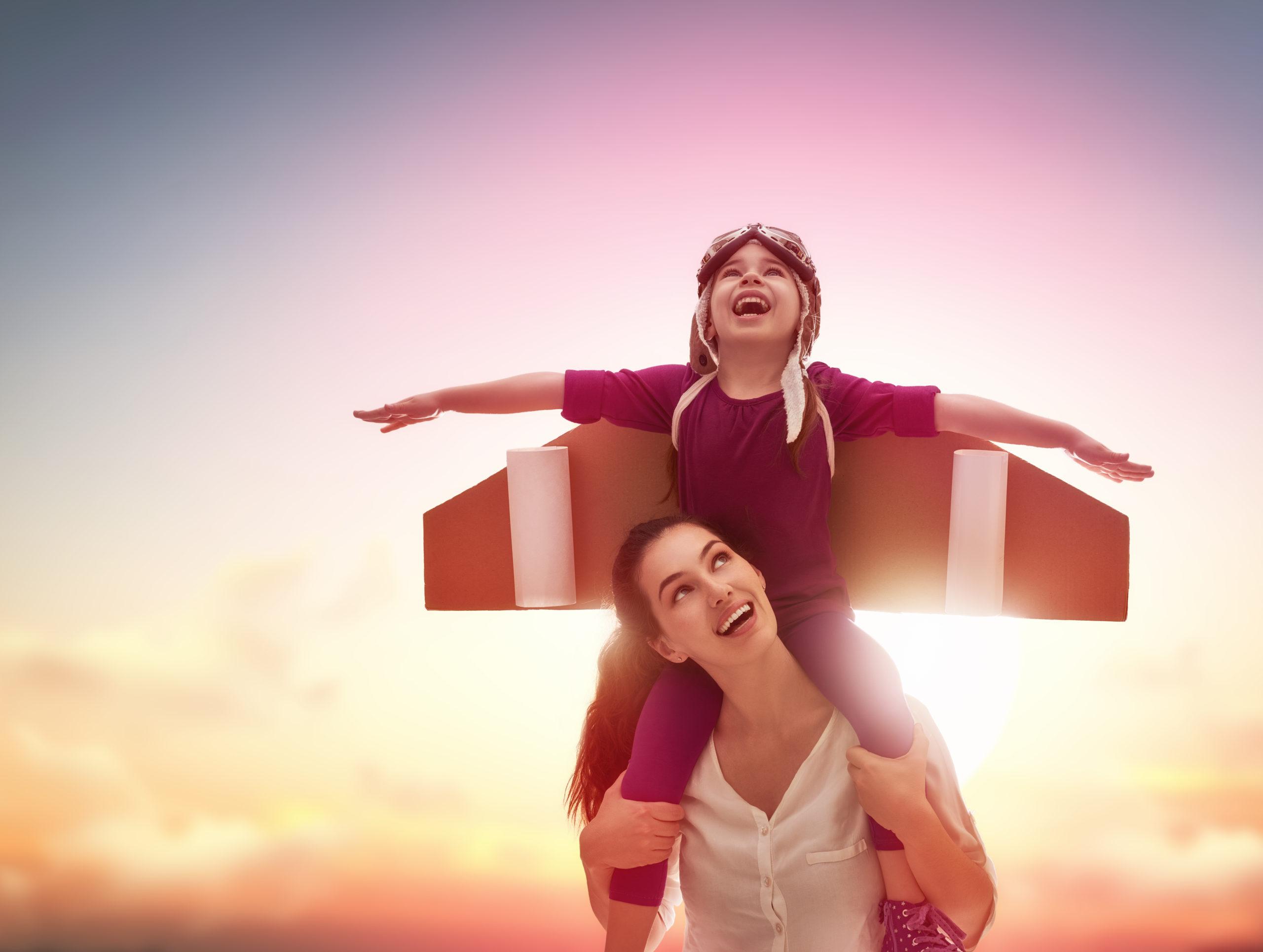 Воспитание детей, определить способности ребенка, определить таланты ребенка, кружки для ребенка, помощь ребенку в выборе профессии